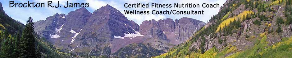 Wellness Over 40